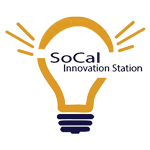 So Cal Innovation Station