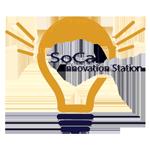 So Cal Innovation Station
